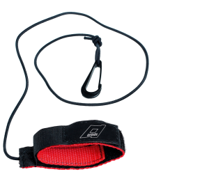 Paddle leash eco
