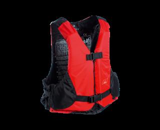 Buoyancy aid Brantome