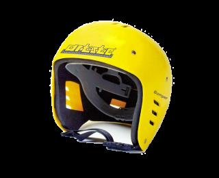 Helmet Bumper