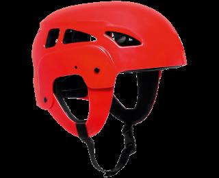 Helmet Embrun