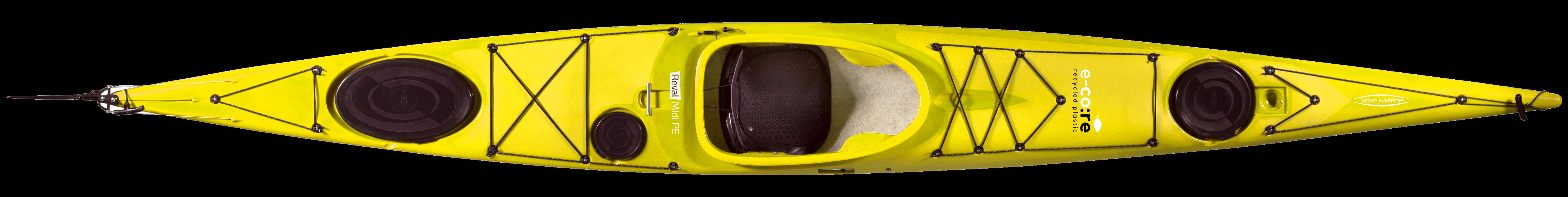 Reval Midi PE